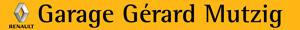 Garage Renault - Gerard Mutzig à Westhoffen